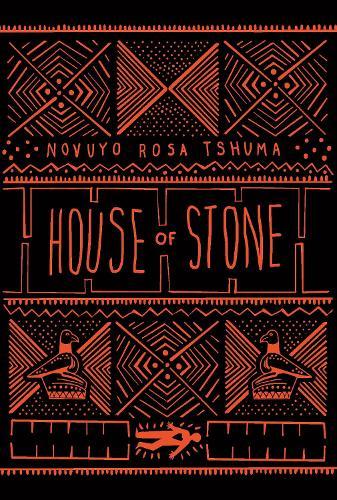 House of Stone (Hardback)