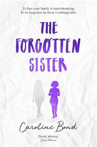 The Forgotten Sister (Paperback)
