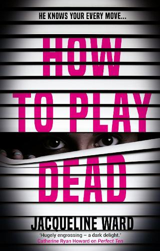 How to Play Dead (Paperback)