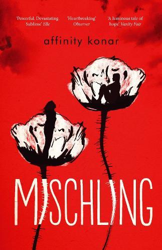 Mischling (Paperback)