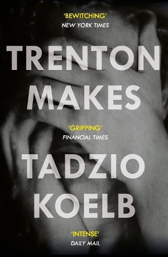 Trenton Makes (Paperback)