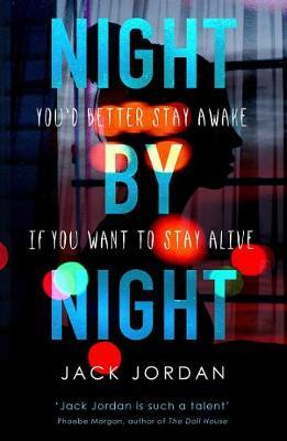 Night by Night (Paperback)