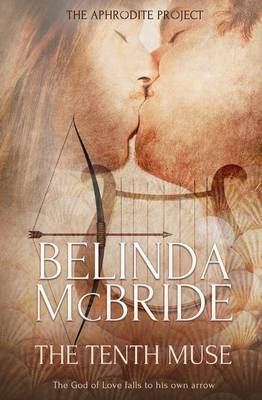 The Aphrodite Project: The Tenth Muse (Paperback)