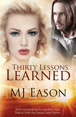 Thirty Lessons Learned (Paperback)