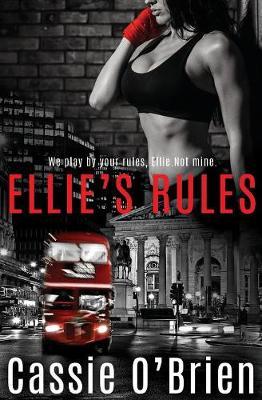 Ellie's Rules (Paperback)