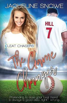 The Game Changer - Cleat Chasers 2 (Paperback)