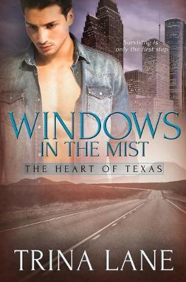 Windows in the Mist - Heart of Texas 3 (Paperback)