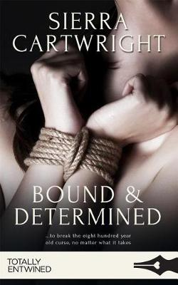 Bound & Determined (Paperback)