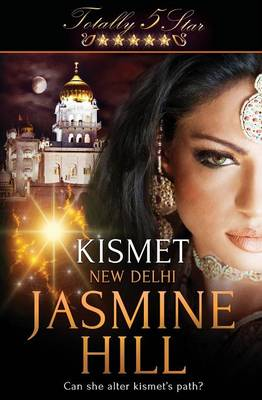 Totally Five Star: Kismet (Paperback)