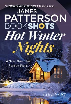 Hot Winter Nights: BookShots (Paperback)