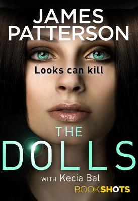 The Dolls: BookShots (Paperback)