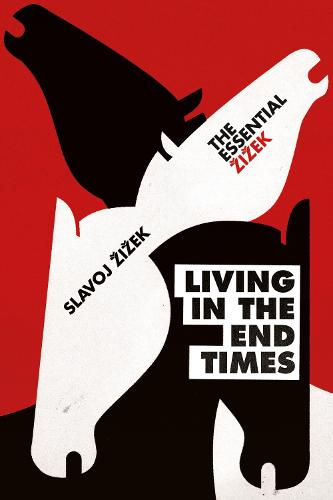 Living in the End Times (Paperback)