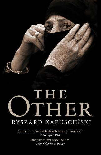 The Other (Paperback)