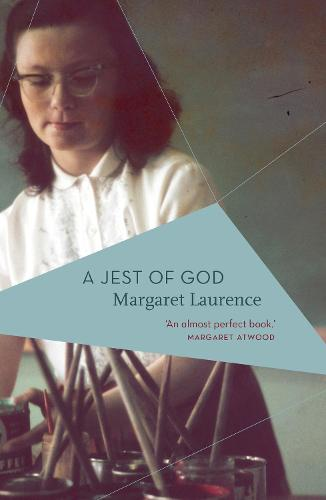 Click to view product details and reviews for A Jest Of God.