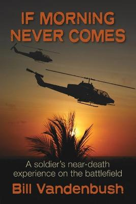 If Morning Never Comes (Paperback)