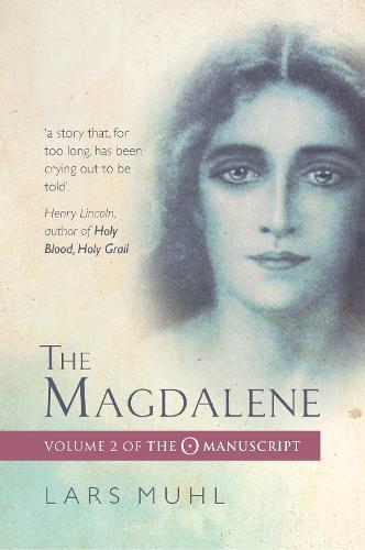 Magdalene (Paperback)