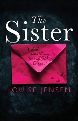 The Sister (Paperback)