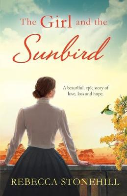The Girl and the Sunbird (Paperback)