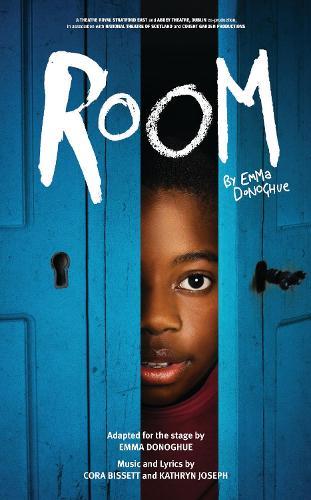 Room (Paperback)
