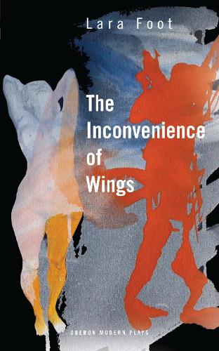 The Inconvenience of Wings (Paperback)