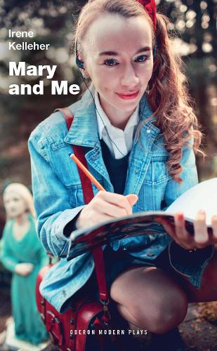 Mary and Me (Paperback)