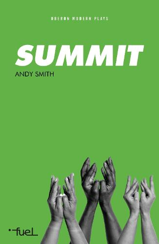 Summit - Oberon Modern Plays (Paperback)