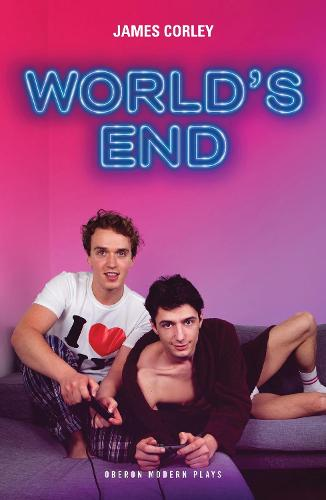 World's End - Oberon Modern Plays (Paperback)