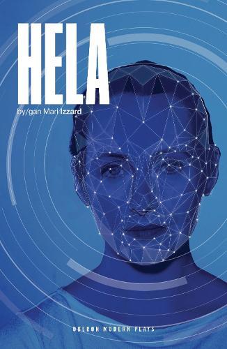 Hela (Paperback)