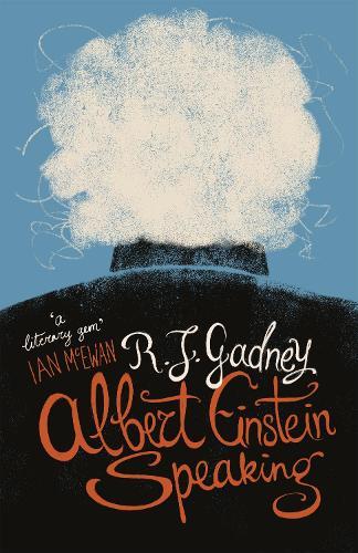 Albert Einstein Speaking (Paperback)