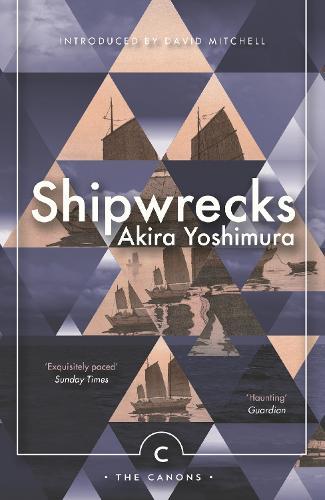 Shipwrecks - Canons (Paperback)