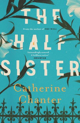 The Half Sister (Paperback)