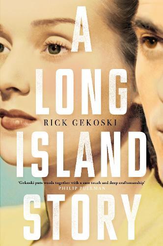 A Long Island Story (Hardback)
