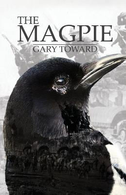 The Magpie (Paperback)