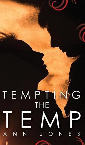 Tempting the Temp (Hardback)
