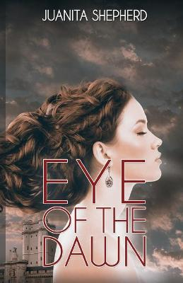 Eye of the Dawn (Paperback)