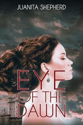 Eye of the Dawn (Hardback)