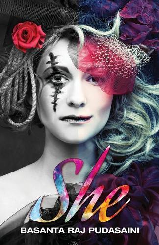She (Paperback)