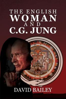 The English Woman And C. G. Jung (Paperback)