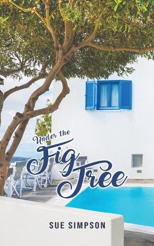 Under the Fig Tree (Paperback)