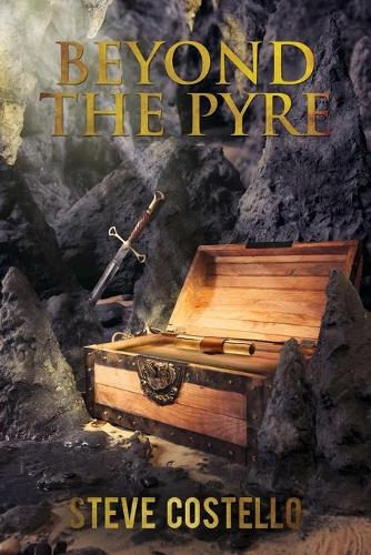 Beyond the Pyre (Paperback)