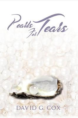 Pearls for Tears (Paperback)