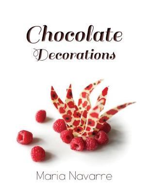 Chocolate Decorations (Paperback)