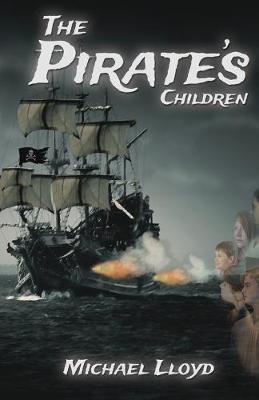 The Pirate's Children (Paperback)