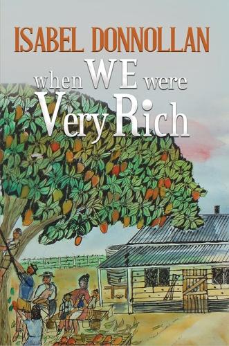 When We Were Very Rich (Paperback)