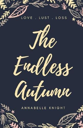 The Endless Autumn (Paperback)