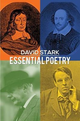 Essential Poetry (Paperback)