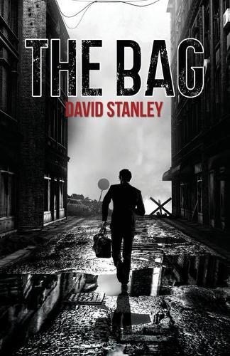 The Bag (Paperback)