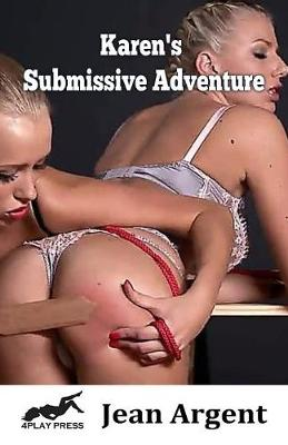 Karen's Submissive Adventure (Paperback)