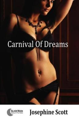 Carnival Of Dreams (Paperback)