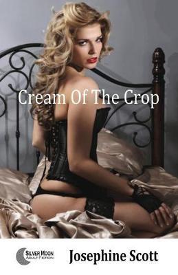 Cream Of The Crop (Paperback)